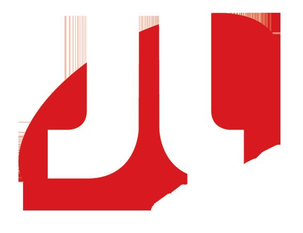 JL Sandblæsning